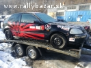 Honda Civic 6g 1.4 66kw S20