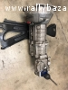 Quaife 5 Speed Sequential Gearbox