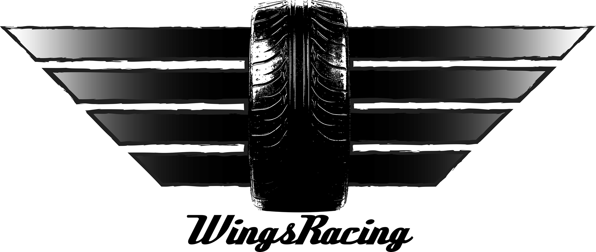 wingracing